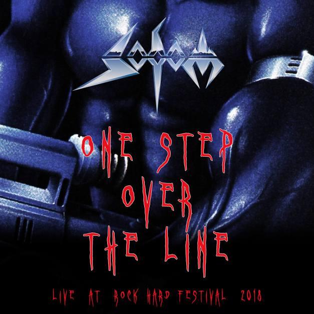Sodom_OneStep_web