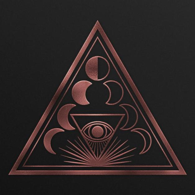 SOEN-Lotus_Cover-Art__embargord