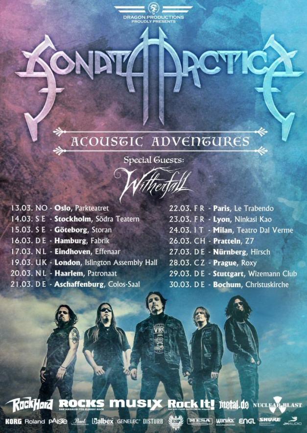 SonataA-tour2019