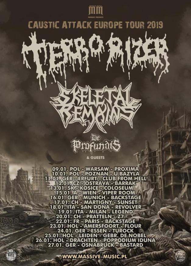 Terrorizer-eu-tour
