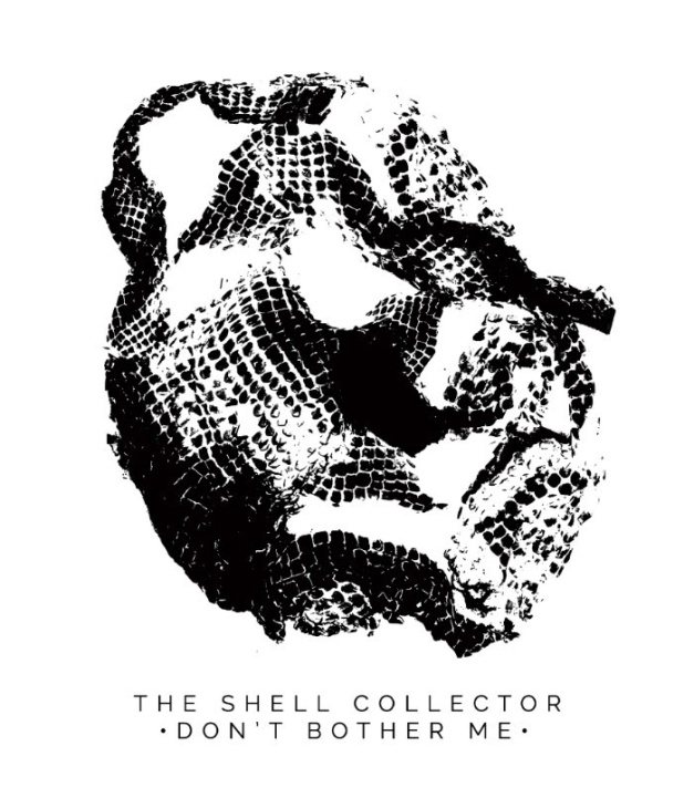 The Scell Collector 1