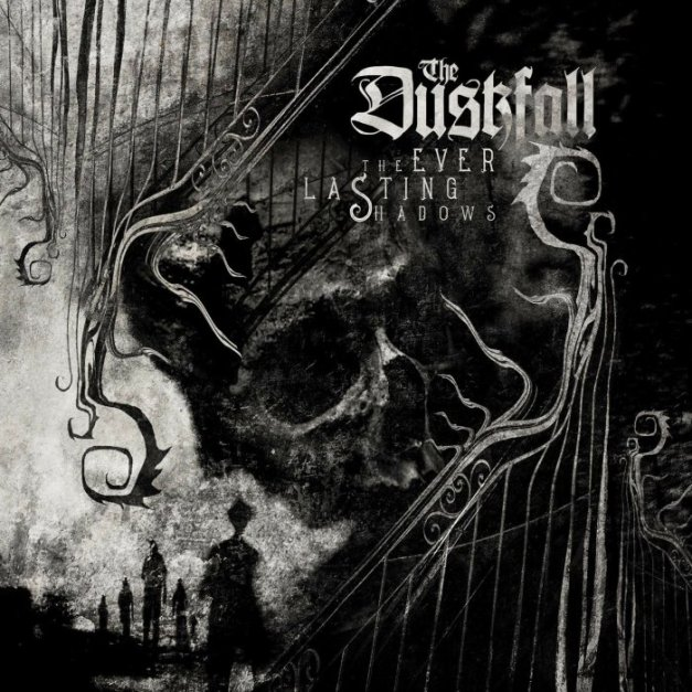 TheDuskfall-cover