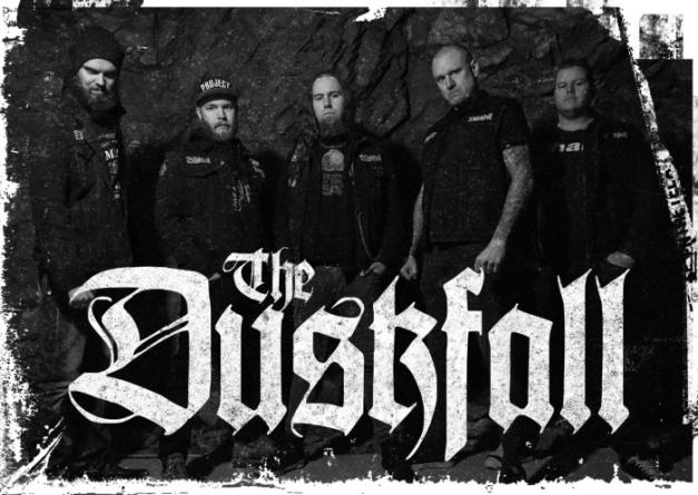 TheDuskfall