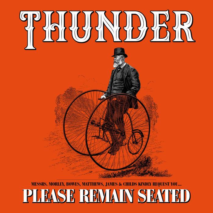 Thunder-cover