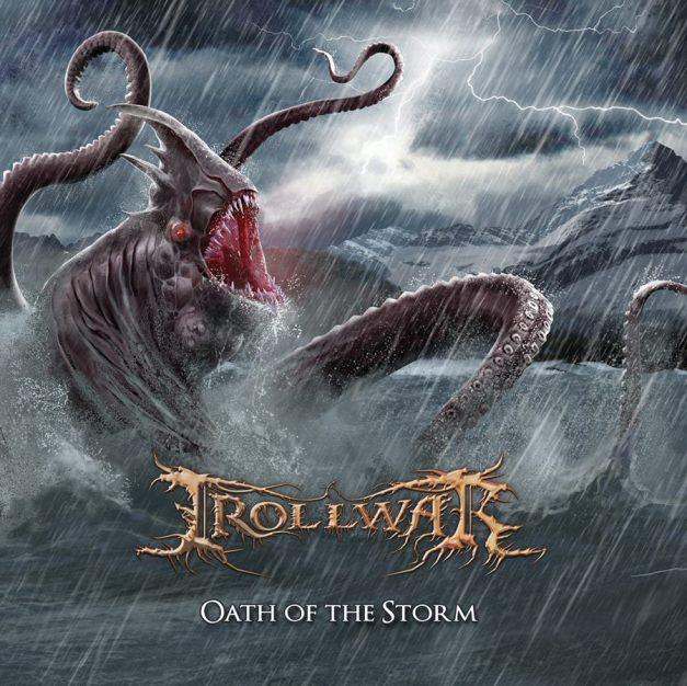 Trollwar-OathOfTheStorm-cover-web