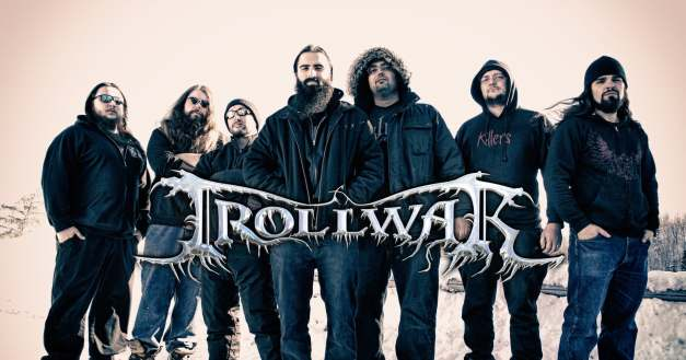 Trollwar-promo-2018