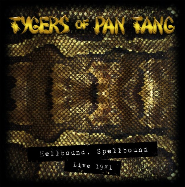 TYGERS-OF-PAN-TANG-cover