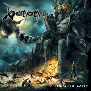 venom-stormthegates