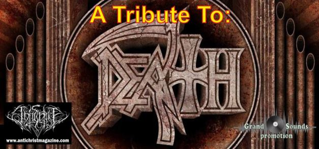 A-Tribute-To-DEATH