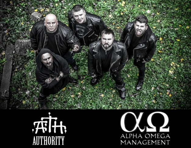 Authority-AlphaOmega-2018web