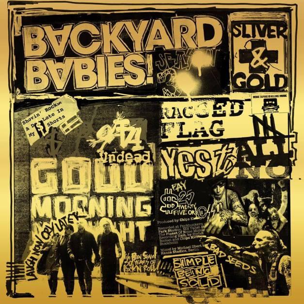 BackyardBabies-cover