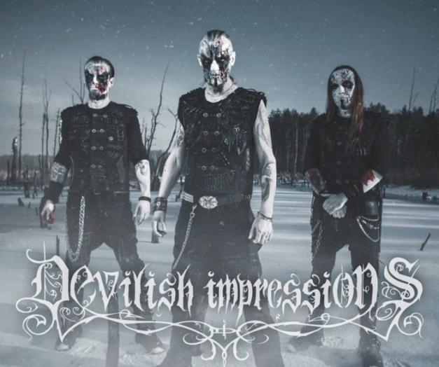 DEVILISH-IMPRESSIONS