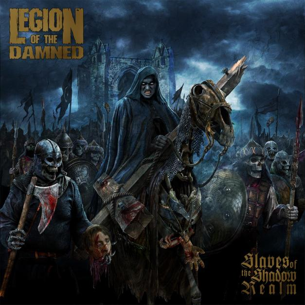 LEGIONOFTHEDAMNED-cover