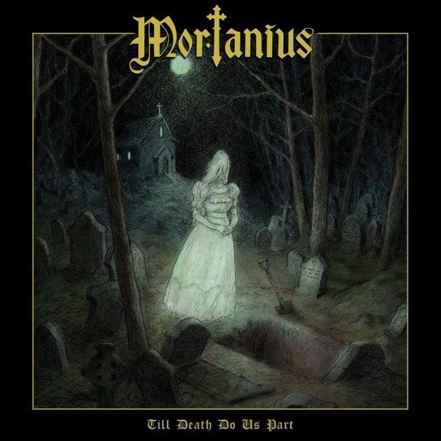 MORTANIUS-cover