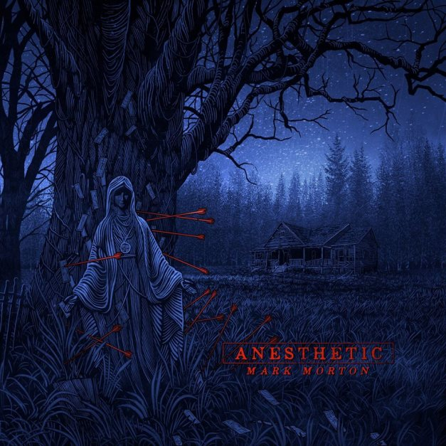 Mark-Morton-Anesthetic