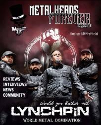 MetalheadsForever-December2018-issue-2