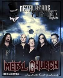 MetalheadsForever-December2018-issue-3