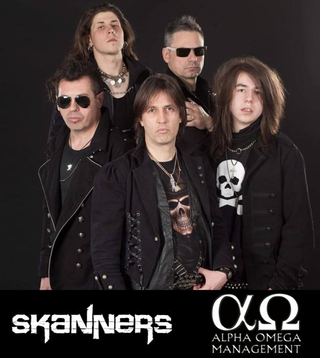 SKANNERS-AlphaOmega-2018web