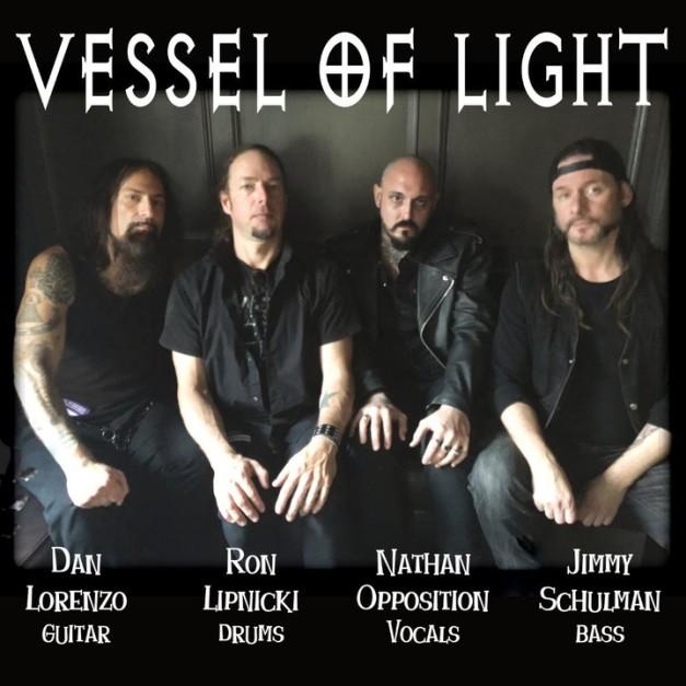 VesselOfLight-2018-lineup