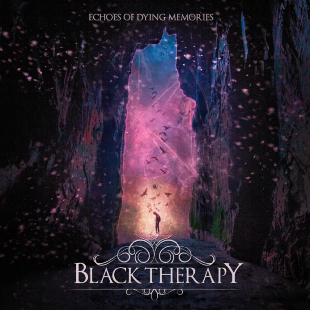 BlackTherapy-cover