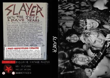 book-slayer66