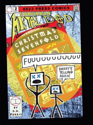 Christmas-Sevenfold-763x1024
