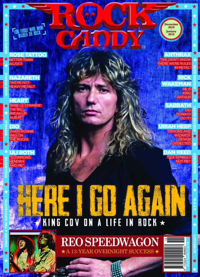 DavidCoverdale-ROCK-CANDY