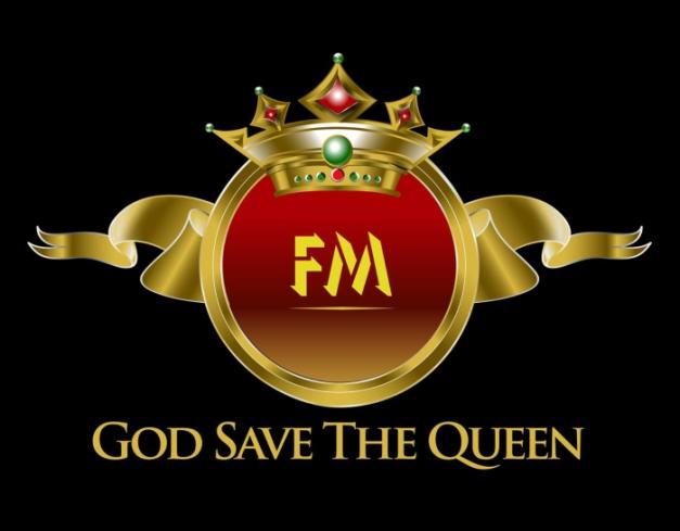 GodSaveTheQueen-banner-KevinMichaelGiordano