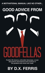 Good-Advice-From-Goodfellas-book-cover-620x998