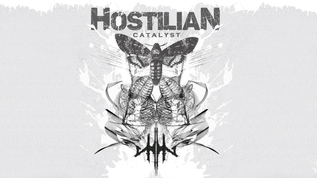 HOSTILIAN-cover