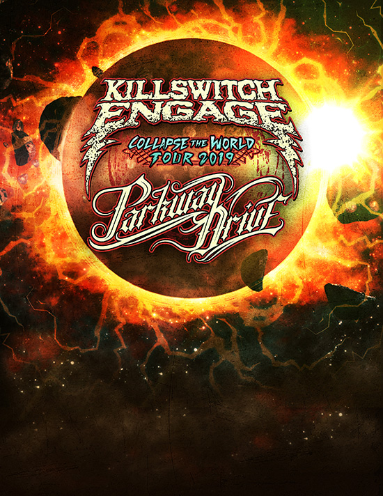killswitch-engage-parkwaydrive