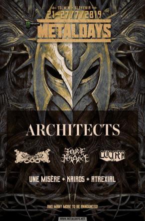 MetalDays2019-Kairos-Atrexial