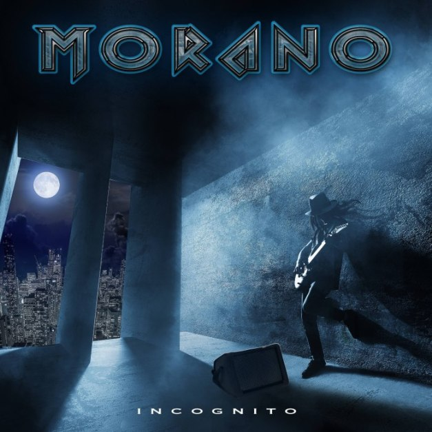 Morano-cover