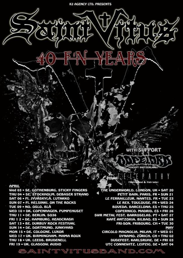 SaintVitus-Euro-tour