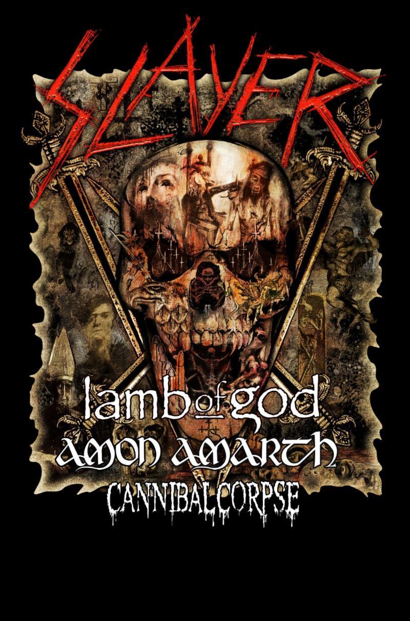 Slayer-LambOfGod-AmonAmarth-CannibalCorpse