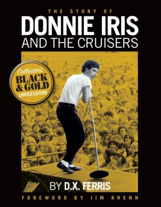 The-Story-of-Donnie-Iris-and-the-Cruisers-768x991