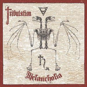 tribulation-ep