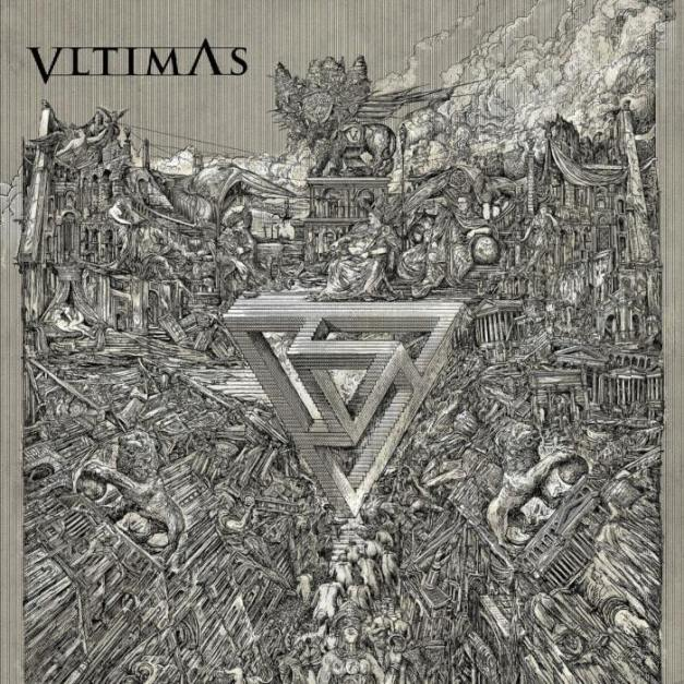 Vltimas-cover