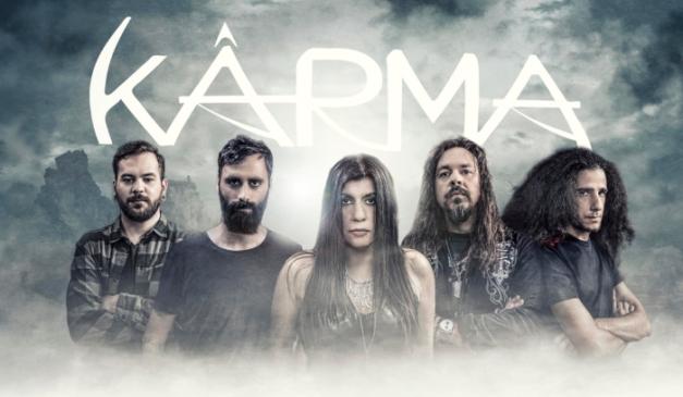 Karma-2018