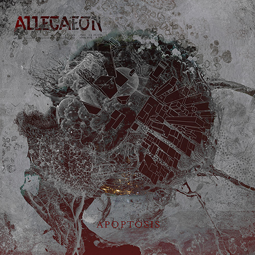 allegaeon-apoptosis