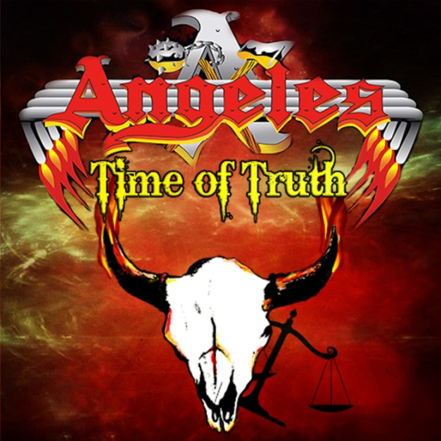 angeles-time-of-truth-web