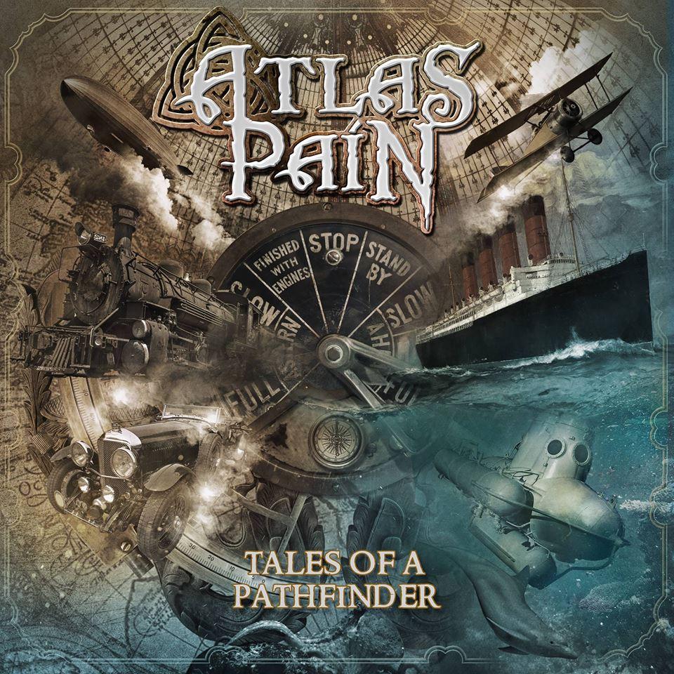 atlaspain-cover