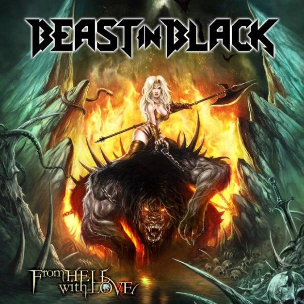 beastinblack-cover