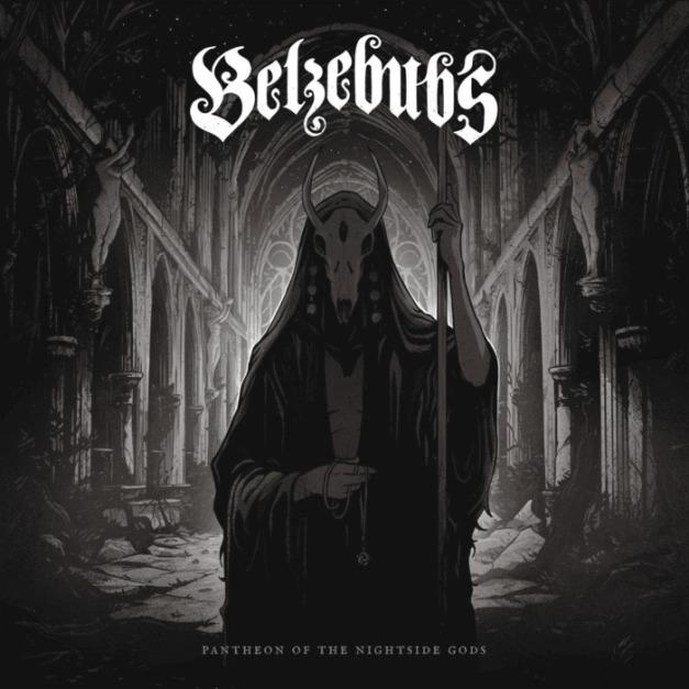 belzebus-cover