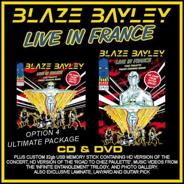 blazebayley-livedvd