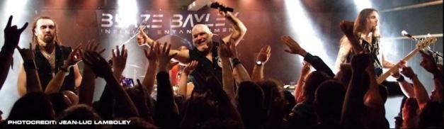 blazebayley-stage