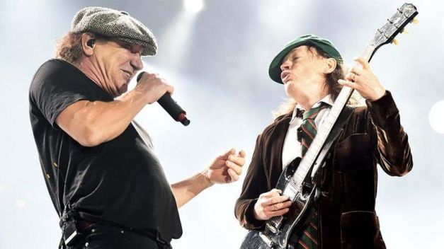 brian johnson angus young acdc