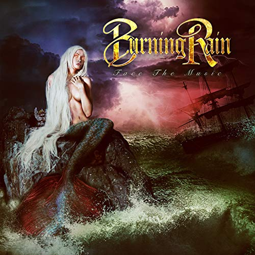 burningrain-cover