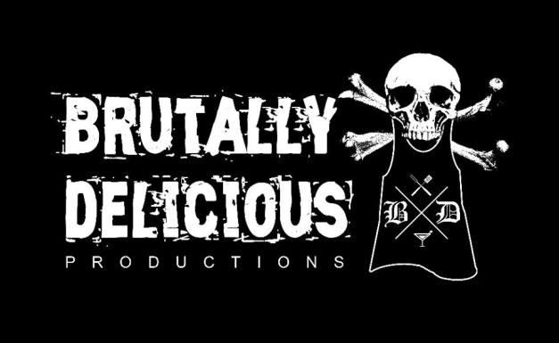 crimsonmoonscorpios-brutallydelicious