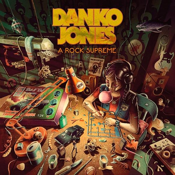 dankojones-cover
